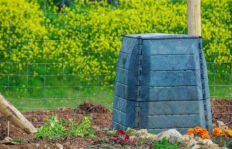 Benefits Of Composting For Your Home Garden