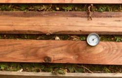 Composting Temperatures – Can Compost Catch Fire?