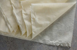 Is Wax Paper Compostable Or Just Biodegradable?