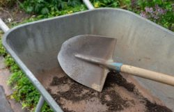 How Much Compost Do I Need For My Lawn & Garden?