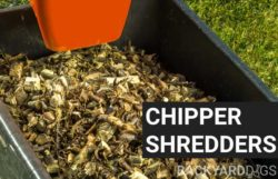 Best Wood Chippers To Buy In 2021