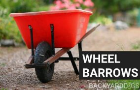 Top 5 Best Wheelbarrows To Buy In 2020