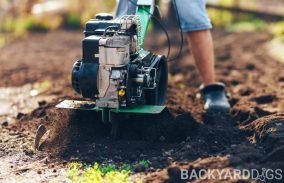 How To Rototill – Rototilling Guide