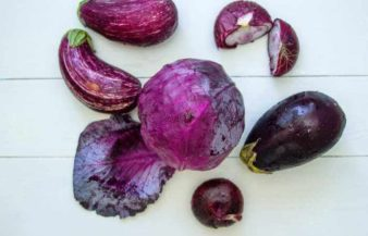 10 Purple Vegetables You Should Grow This Year
