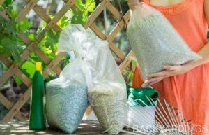 Does fertilizer go bad?