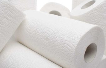 Can You Compost Paper Towels? Yes! Here's How!